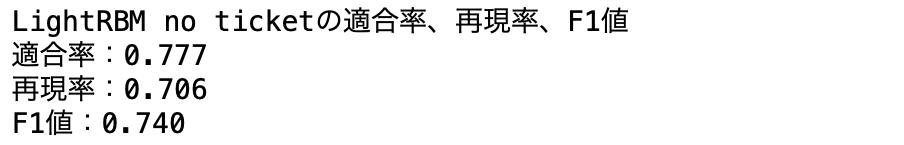 f:id:yuzuhiko_persol:20200609134250p:plain