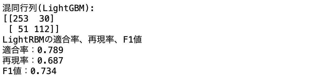 f:id:yuzuhiko_persol:20200609142034p:plain