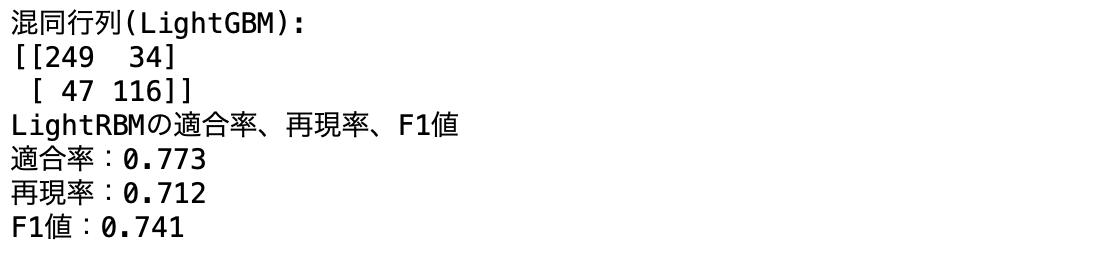 f:id:yuzuhiko_persol:20200610155109p:plain