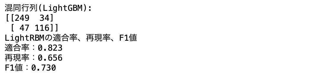 f:id:yuzuhiko_persol:20200610155532p:plain