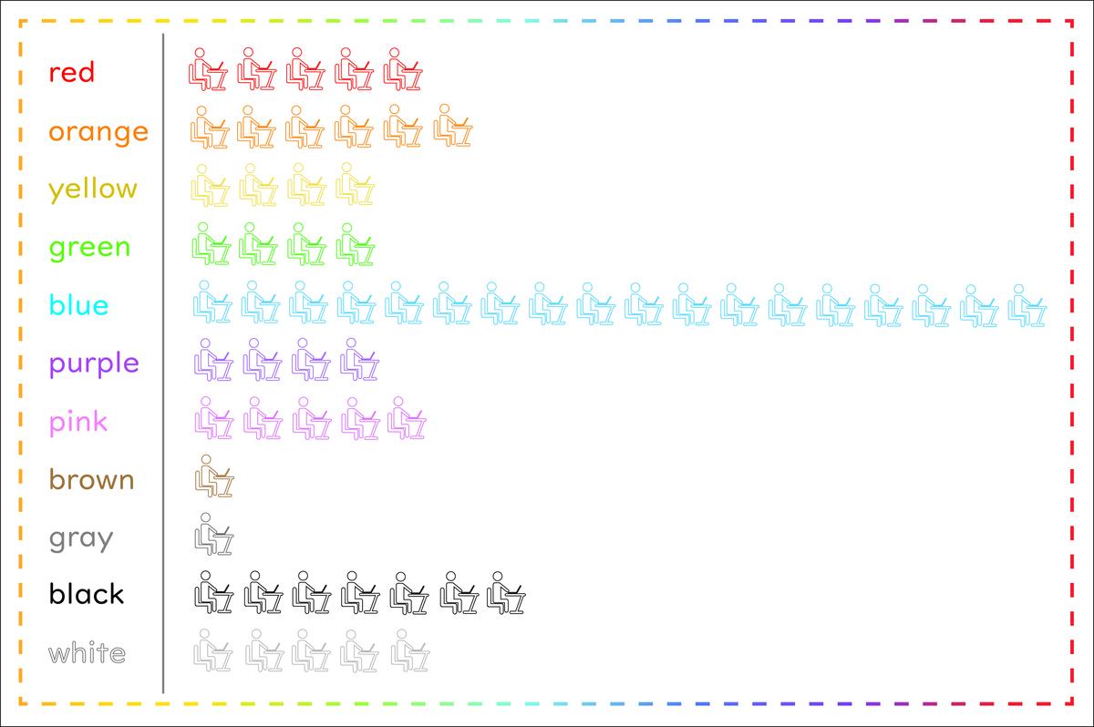 f:id:yuzuhiko_persol:20200619134210j:plain