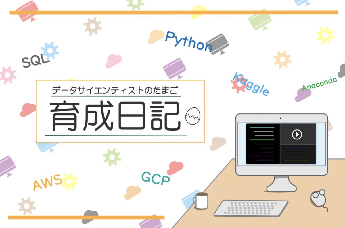 f:id:yuzuhiko_persol:20200619134713p:plain