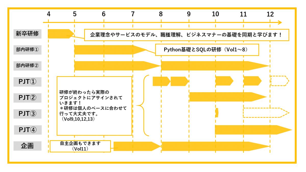 f:id:yuzuhiko_persol:20210104182013p:plain