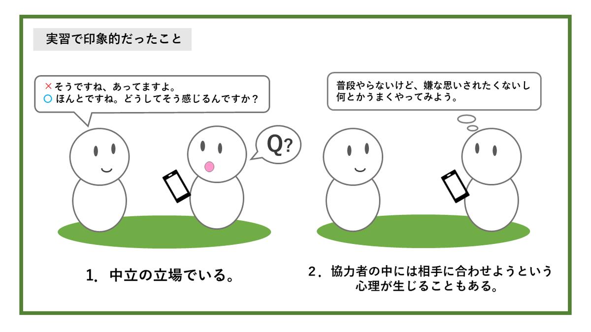 f:id:yuzuhiko_persol:20210122200816p:plain