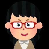 f:id:yuzuhooo:20170820140149p:plain:w200