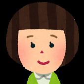 f:id:yuzuhooo:20170820140154p:plain:w200