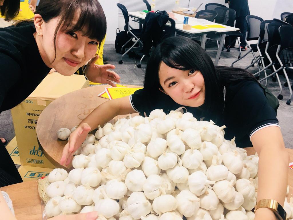 f:id:yuzuhotakagi:20180614102627j:plain:w500