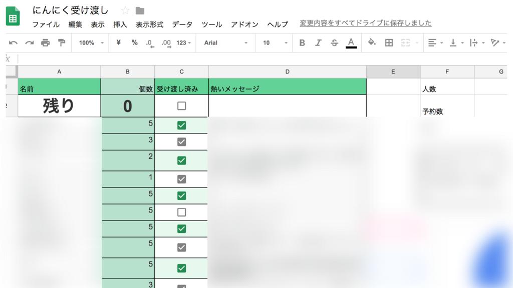 f:id:yuzuhotakagi:20180614115101p:plain:w600