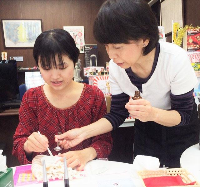 f:id:yuzuka-tani:20160103100217j:plain