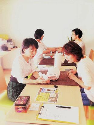 f:id:yuzuka-tani:20160103101301j:plain