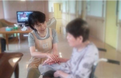 f:id:yuzuka-tani:20160609204338j:image