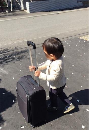 f:id:yuzuka-tani:20170420095740j:image