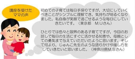 f:id:yuzuka-tani:20170429073825j:image