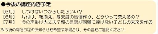 f:id:yuzuka-tani:20170429075611j:image