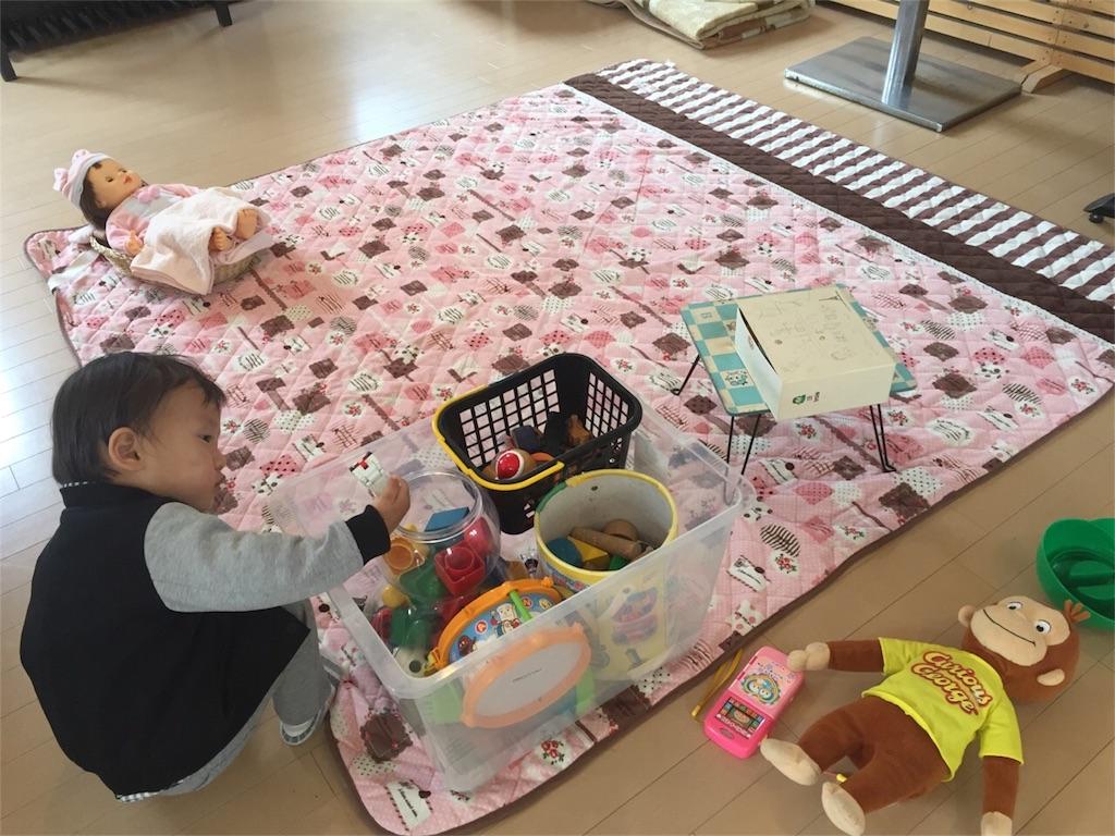f:id:yuzuka-tani:20170506004414j:image