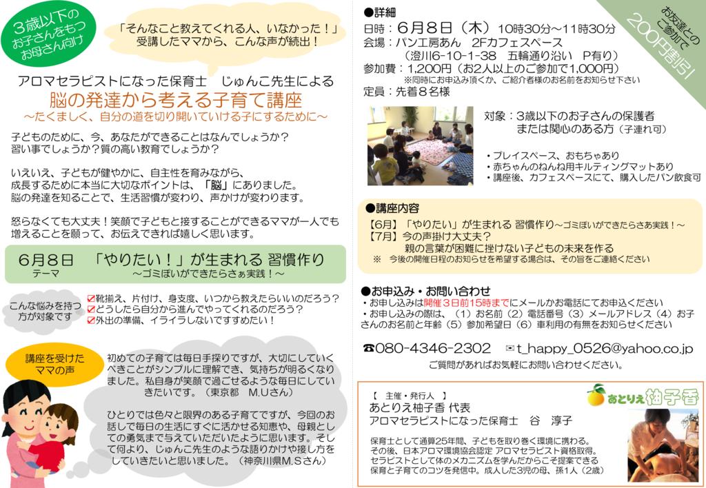 f:id:yuzuka-tani:20170515075743p:plain