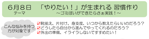 f:id:yuzuka-tani:20170525155452p:image