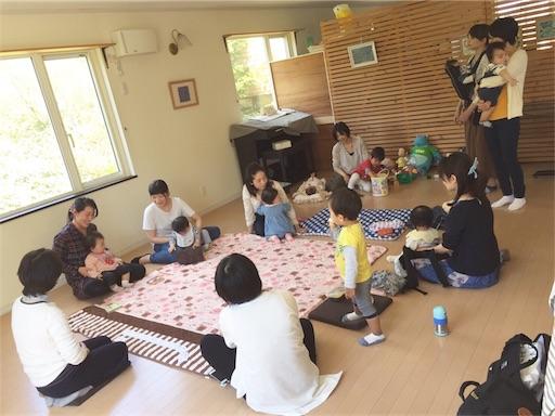 f:id:yuzuka-tani:20170525160649j:image