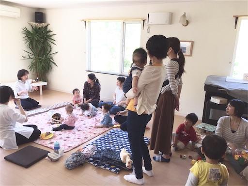 f:id:yuzuka-tani:20170526103403j:image
