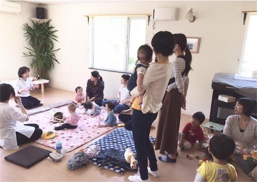 f:id:yuzuka-tani:20170615222837j:image