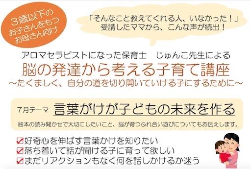 f:id:yuzuka-tani:20170721105429j:plain