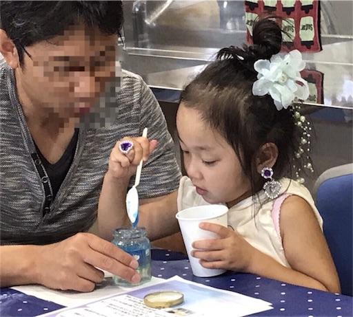 f:id:yuzuka-tani:20170809130258j:image