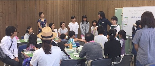f:id:yuzuka-tani:20170912105338j:image