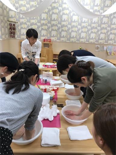 f:id:yuzuka-tani:20180225201404j:image