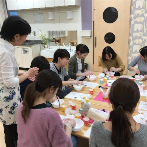 f:id:yuzuka-tani:20180225201525j:image