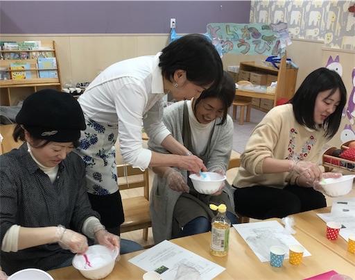 f:id:yuzuka-tani:20180226062829j:image