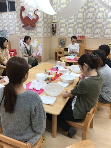 f:id:yuzuka-tani:20180226064557j:image