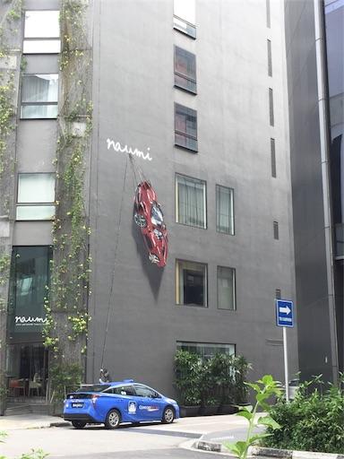 f:id:yuzuka-tani:20180331163640j:image