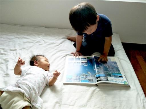 f:id:yuzuka-tani:20180405160458j:image
