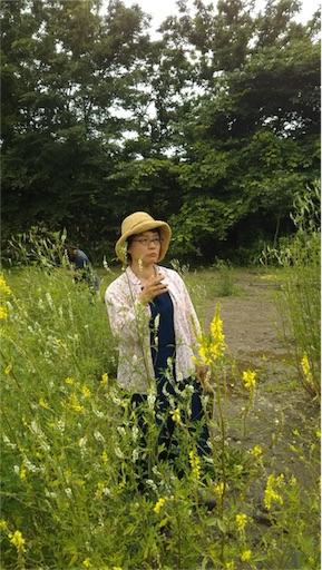 f:id:yuzuka-tani:20180715172752j:image