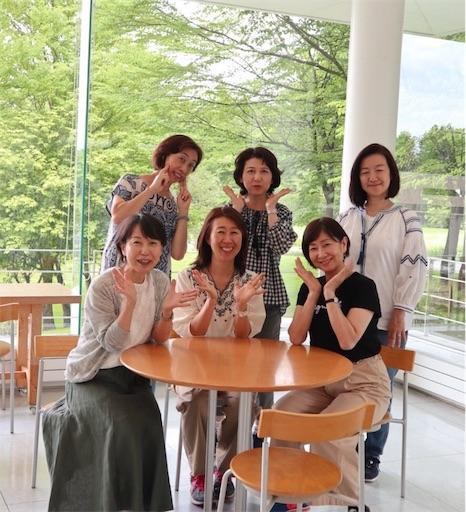 f:id:yuzuka-tani:20180717162043j:image