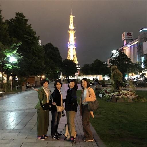 f:id:yuzuka-tani:20180718181032j:image