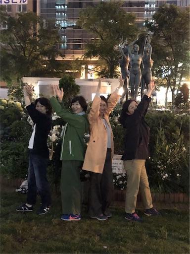 f:id:yuzuka-tani:20180719095956j:image