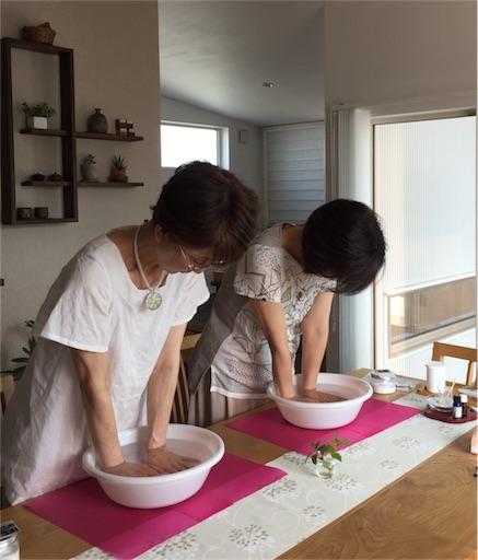 f:id:yuzuka-tani:20180724052615j:image