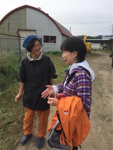 f:id:yuzuka-tani:20181003202854j:image