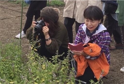 f:id:yuzuka-tani:20181003211653j:image