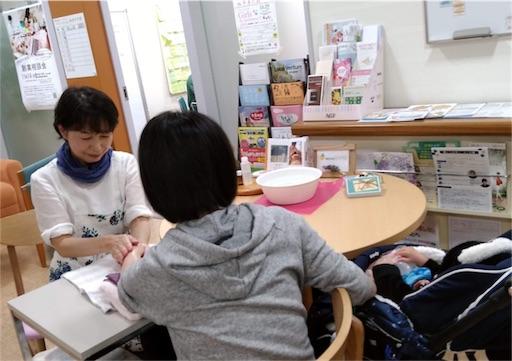 f:id:yuzuka-tani:20181029165806j:image