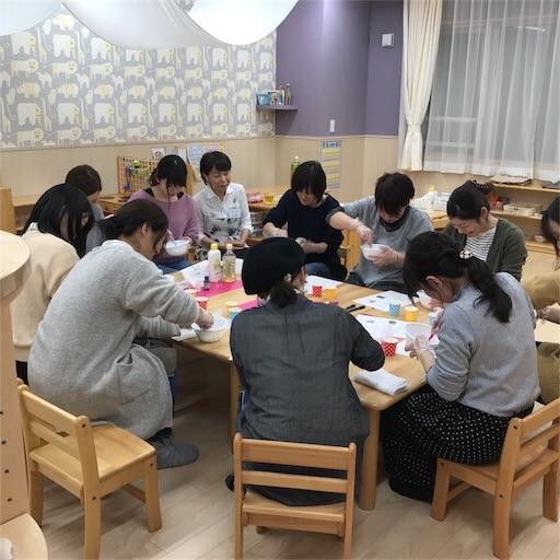 f:id:yuzuka-tani:20181111183944j:image