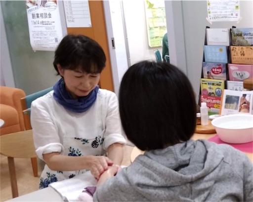 f:id:yuzuka-tani:20181210204103j:image