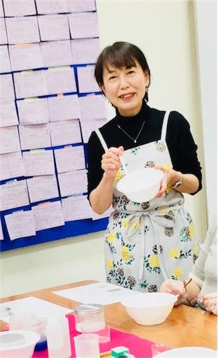 f:id:yuzuka-tani:20190215121905j:image