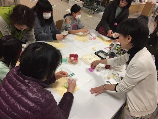 f:id:yuzuka-tani:20190224151026j:image