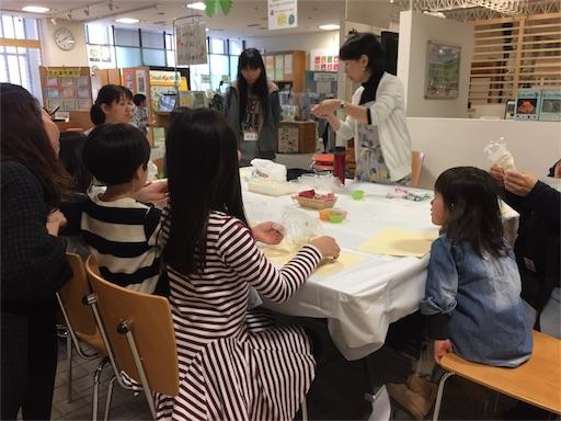 f:id:yuzuka-tani:20190224151107j:image