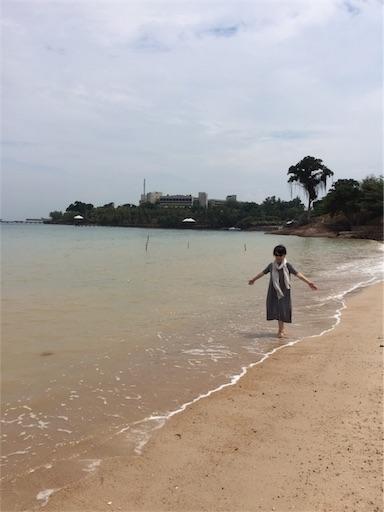 f:id:yuzuka-tani:20190315212230j:image