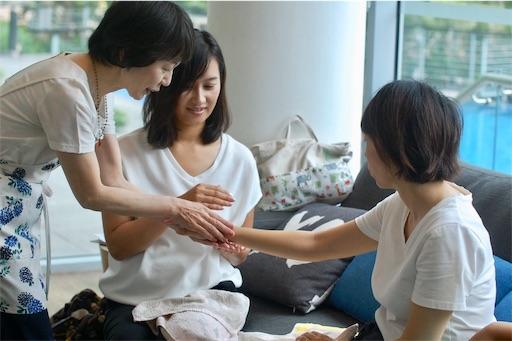 f:id:yuzuka-tani:20190320102054j:image
