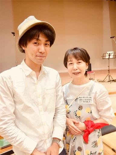 f:id:yuzuka-tani:20190608091056j:image