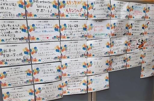 f:id:yuzuka-tani:20190608112918j:image
